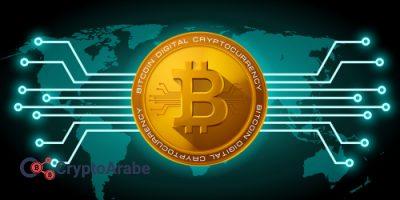 ما هو البيتكوين Bitcoin