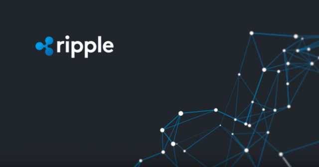 العملة الرقمية المشفرة Ripple عملة البنوك المستقبلية