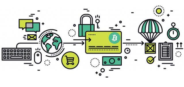 شرح مبسط و سهل ل Supply او امدادات العملة المشفرة على بلوكشين