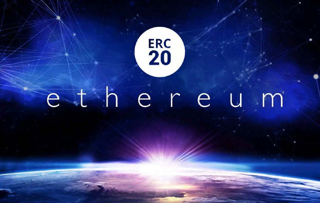 ما هو ERC20 و ما علاقته بالإثيريوم Ethereum شرح سهل و مبسط