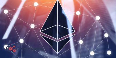 ما هو الاثريوم Ethereum