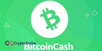 ما هو البيتكوين كاش Bitcoin Cash او BCH