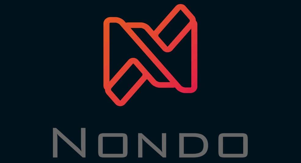 منصة Nondo تمكن الجميع للدفع بالعملة العملة المشفرة في كل المنصات التجارية عبر الإنترنت
