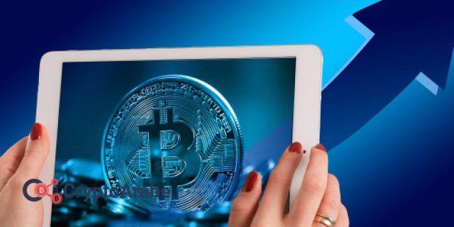 شرح مفصل لعقود بيتكوين الآجلة Bitcoin Futures