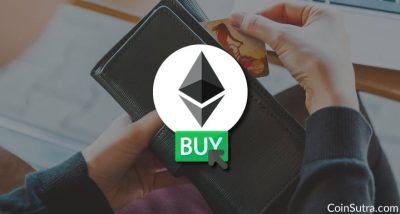 كيفيةشراء وبيع الاثريوم Ethereum