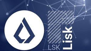 ما هو نظام Lisk و عملة LSK