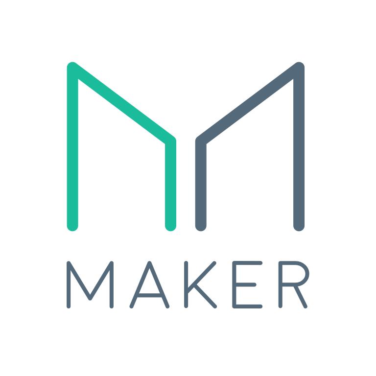البحث عن عملة رقمية مستقرة وسط تداعي السوق. MarkerDAO الشركة الداعمة لـ StableCoin و عدم نمكنها من تحقيق هدفها ألا و هو المحافظة على سعر العملة مستقرا.