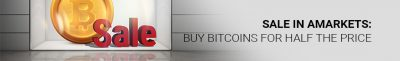 922_sale_bitcoin_en1