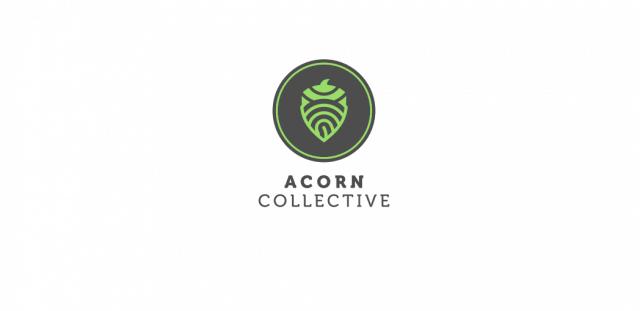 مشروع Acorn Collective