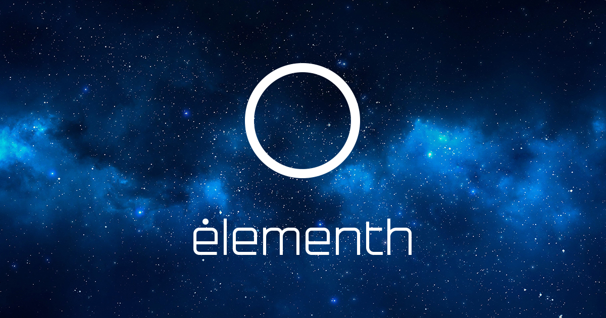 Elementh