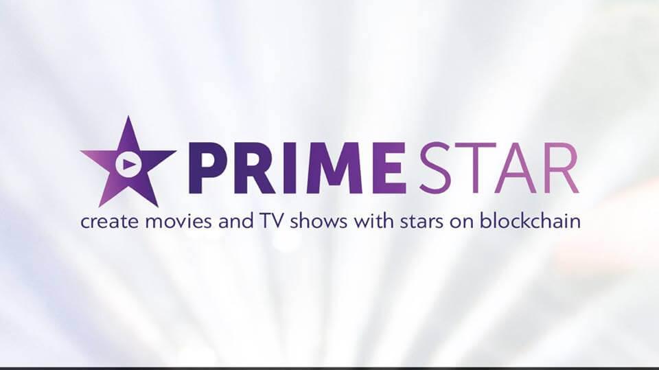 مشروع Prime Star