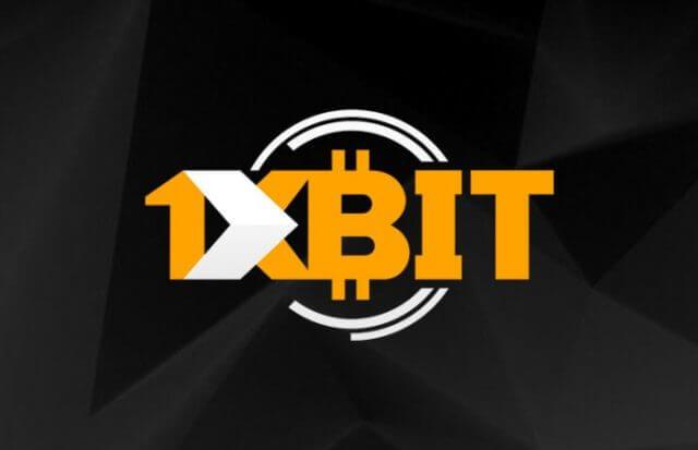 موقع1xBit