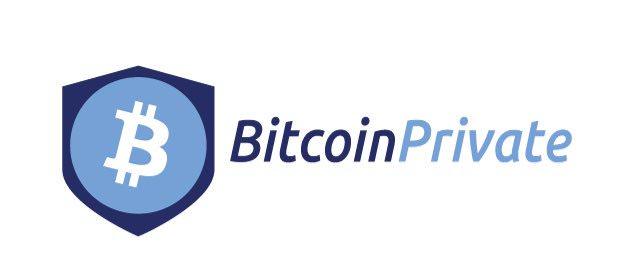 "إنقسام آخر للبيتكوين ""Bitcoin Private"""