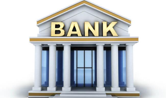 Kredi Bankası taksitlerin geri kalanını sorgula