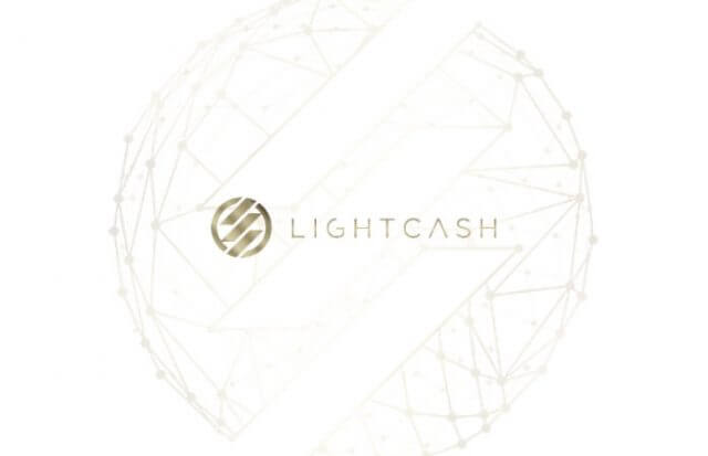 مشروع Lightcash