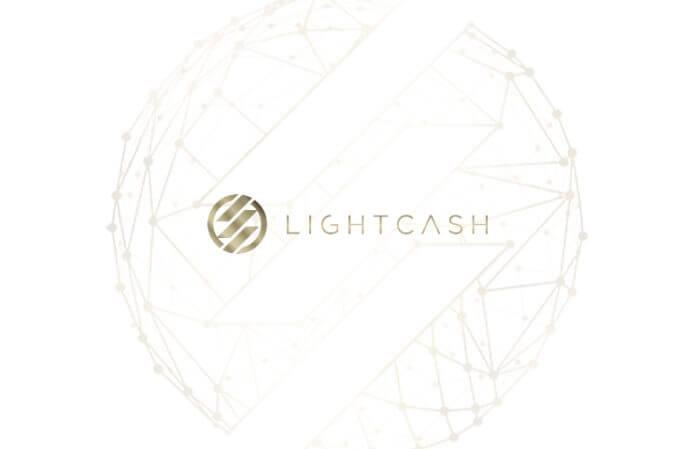 مشروع Lightcash