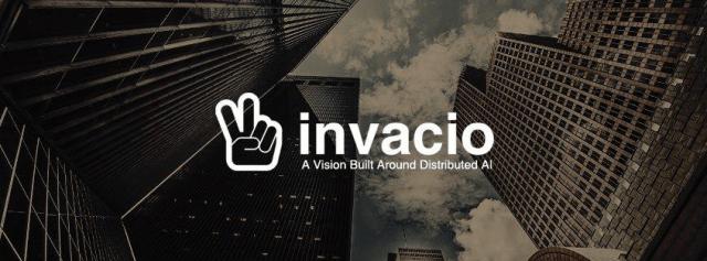 مشروع Invacio