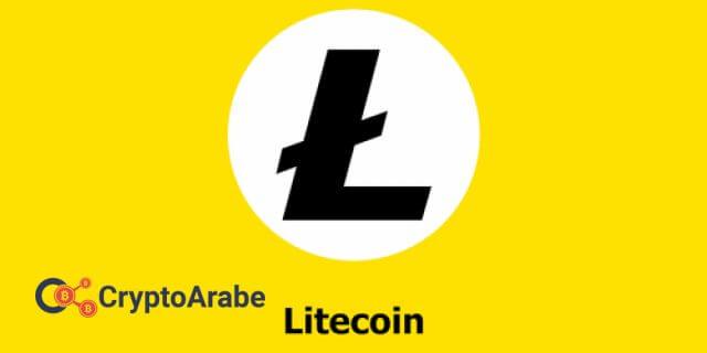 أفضل محافظ لايتكوين Litecoin