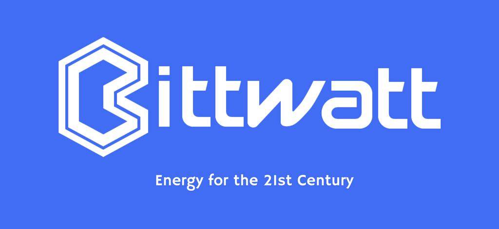 منصةBittwatt