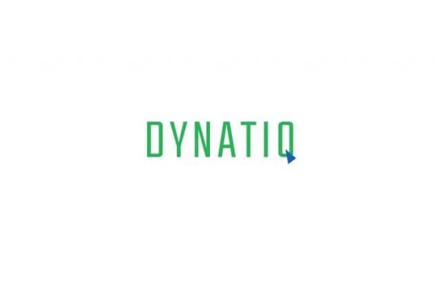 مشروع Dynatiq