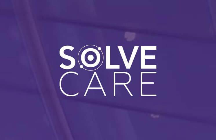منصة Solve.Care