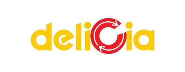 منصة Delicia