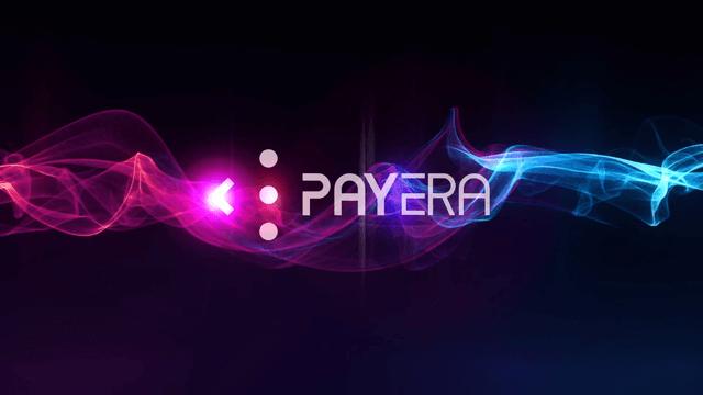 مشروع PAYERA