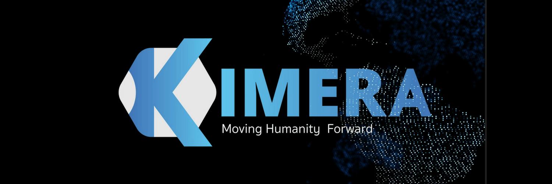 مشروع Kimera