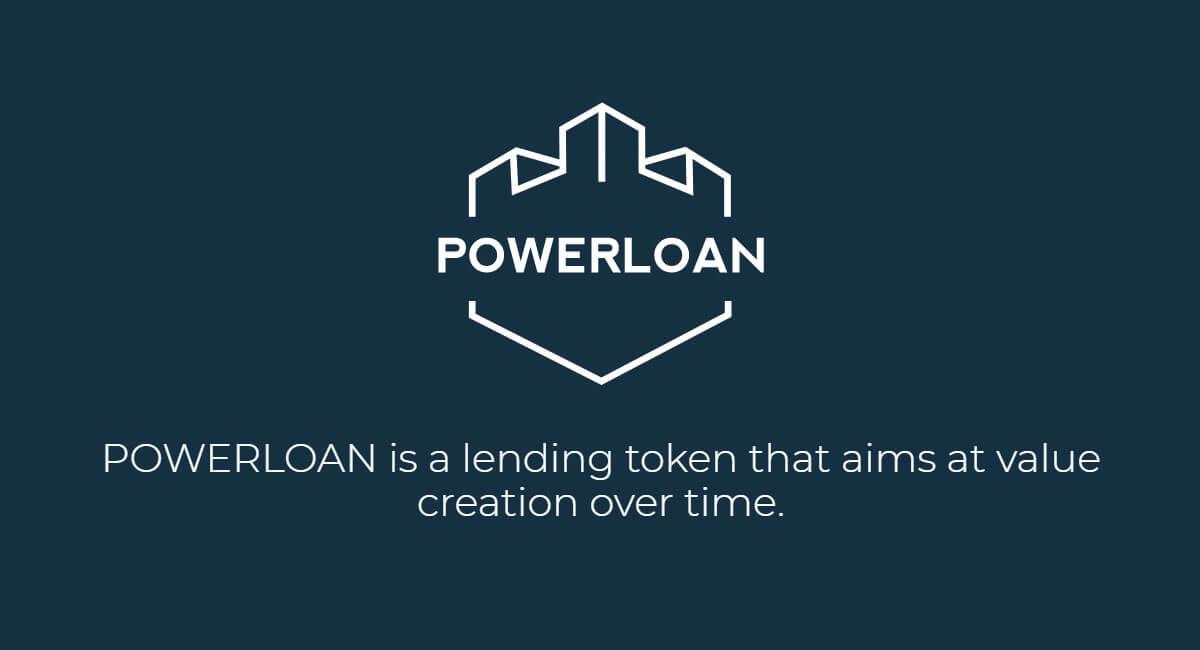 شركة PowerLoan