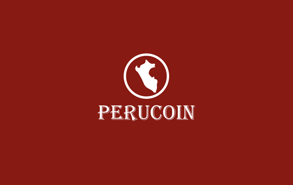 مشروع Perucoin