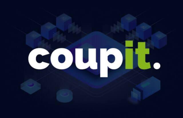 منصة Coupit