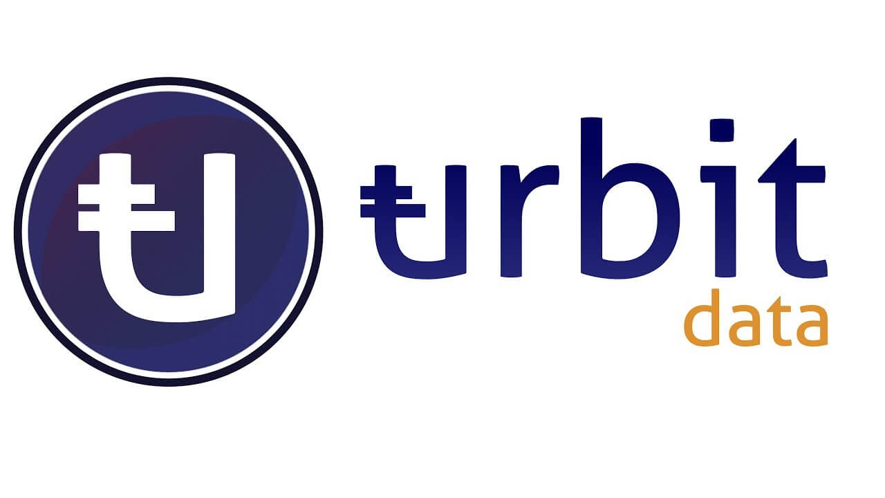 منصة Urbit Data