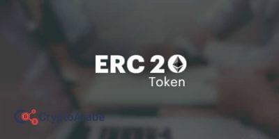 شرح كامل لما هو الرمز القياسي ERC20