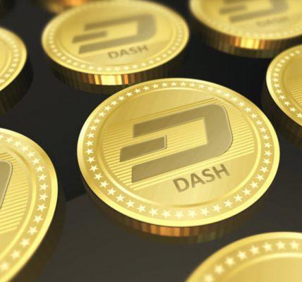شرح سهل ل كيفية تعدين العملة الرقمية المشفرةDASH