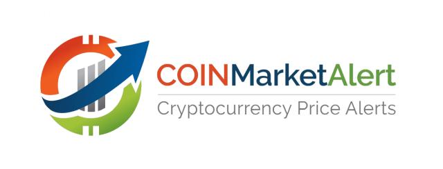 منصة CoinMarketAlert