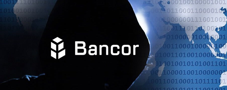 منصة Bancor