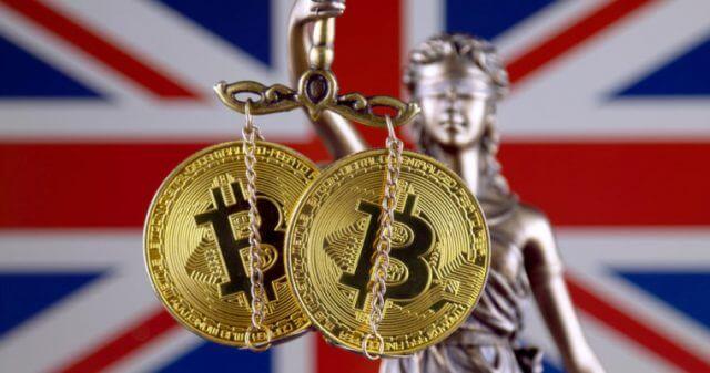 البلوكشين و العملات الرقمية المشفرة