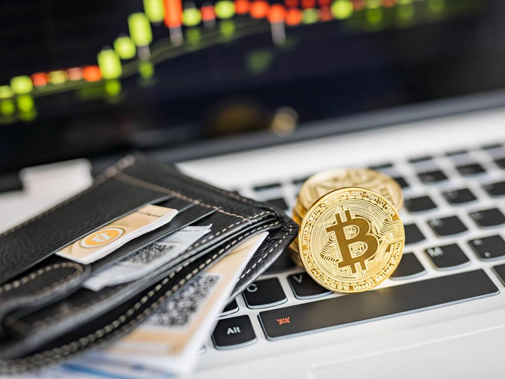 البيتكوين كاش Bitcoin Cash