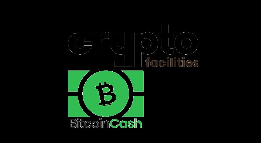 (Bitcoin Cash (BCH