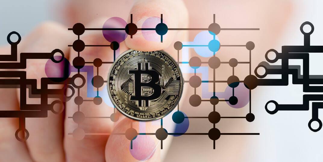 كيف تعمل أسعار العملات الرقمية المشفرة Cryptocurrencies