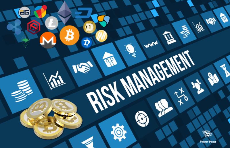 مخاطر الاستثمار