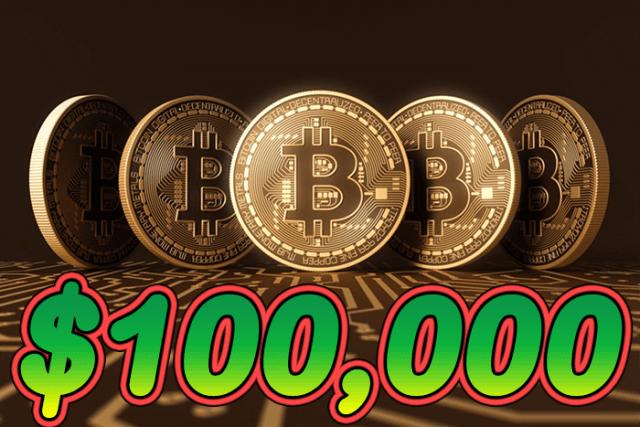 100،000 دولار