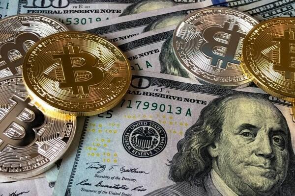 العملات الرقمية المستقرةStablecoins