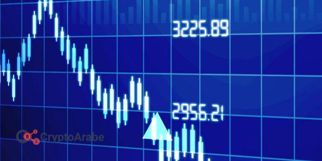 الفرق بين الاستثمار و التداول