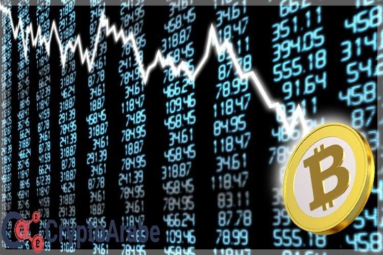 يتعافى سوق العملات الرقمية تدريجيا