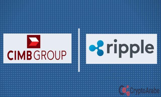 شبكة البلوكشين التابعة ل RippleNet هوالحل القائم