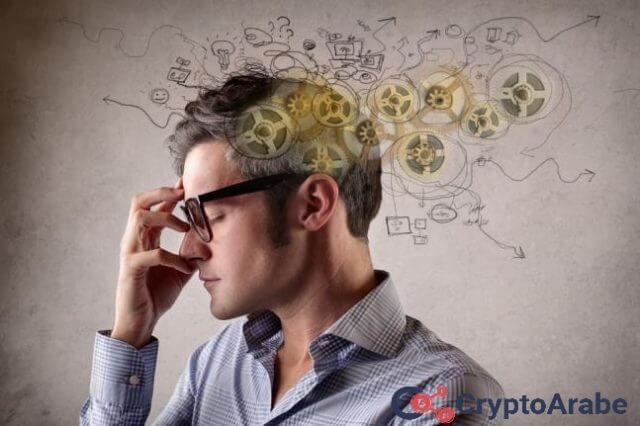 تجارة العملات الرقمية تضع امامك 5 تحيزات نفسية