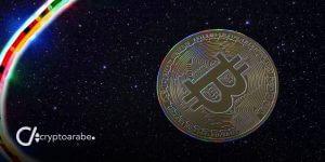 عقود بيتكوين الآجلة Bitcoin Futures