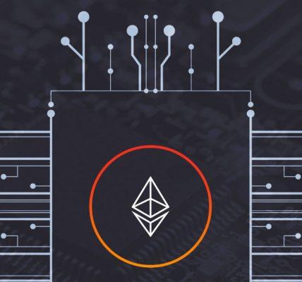 كيفية تعدين ETH الإيثريوم Ethereum