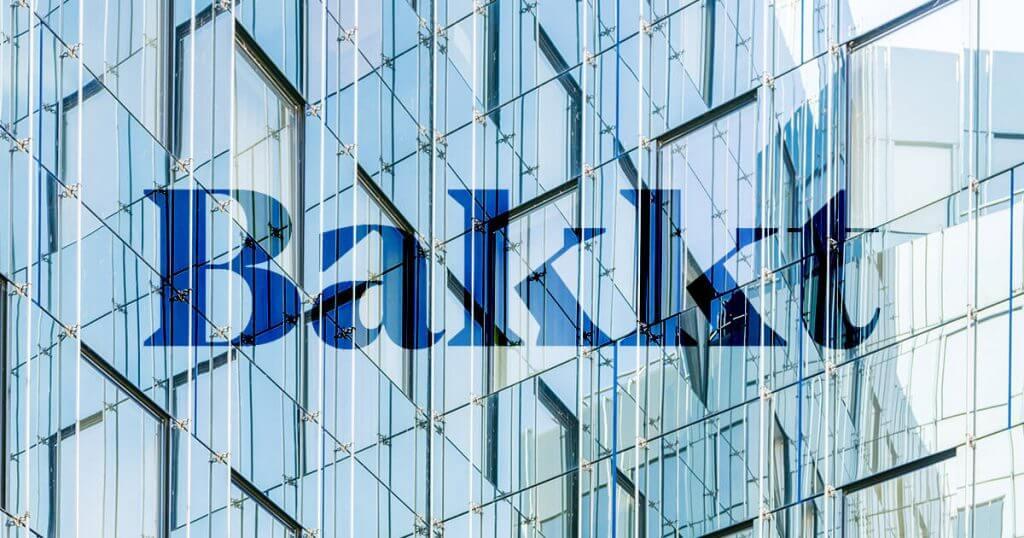 ما هو BAKKT و اهميته على صناعة التشفير